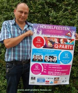 2015-08-05-voorstelling-Hoebelfeesten_Gerrit-Decock