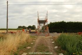 2015-08-07-opbouw-pop-up-bridge-Hoebelbike_02