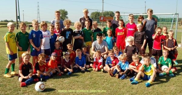 2015-08-07-voetbalkamp_Brucom-SP_01