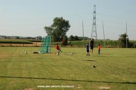 2015-08-07-voetbalkamp_Brucom-SP_03
