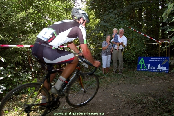 2015-08-08-Zomercross-Vlezenbeek_B-reeks  (09)