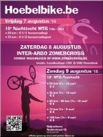 2015-08-09-affiche-hoebelbike
