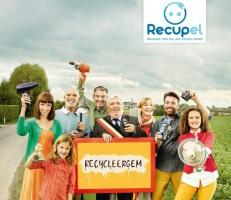 2015-08-13-recycleergem_recupel