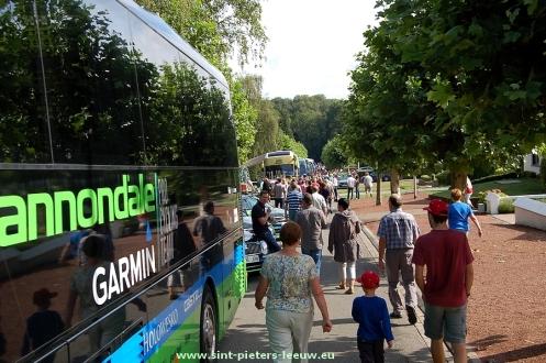 2015-08-16-Enecotour_Sint-Pieters-Leeuw (07)