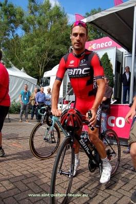 2015-08-16-Enecotour_Sint-Pieters-Leeuw (24)