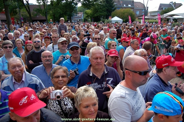 2015-08-16-Enecotour_Sint-Pieters-Leeuw (26)