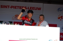 2015-08-16-Enecotour_Sint-Pieters-Leeuw (31)