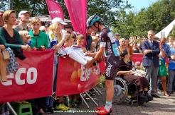 2015-08-16-Enecotour_Sint-Pieters-Leeuw (40)