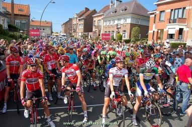 2015-08-16-Enecotour_Sint-Pieters-Leeuw (52)