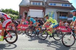 2015-08-16-Enecotour_Sint-Pieters-Leeuw (59)
