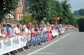 2015-08-16-Enecotour_Sint-Pieters-Leeuw (60)