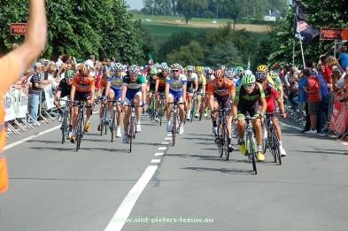 2015-08-16-Enecotour_Sint-Pieters-Leeuw (65)