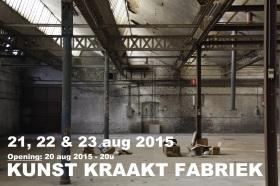 2015-08-17-kunstkraaktfabriek