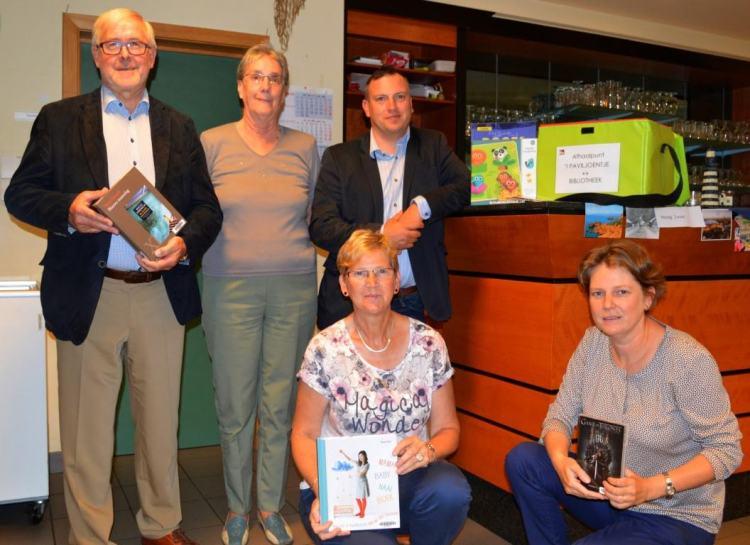 2015-08-19-Bibliotheekafhaalpunt-Ruisbroek