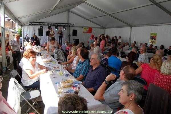 2015-08-22-buurtfeest-Negenmanneke (6)