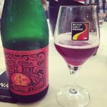 2015-08-28-45-bier-bloggers-bij-Lindemans-2