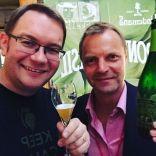 2015-08-28-45-bier-bloggers-bij-Lindemans-2b