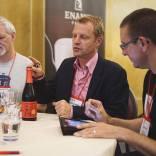 2015-08-28-45-bier-bloggers-bij-Lindemans-3