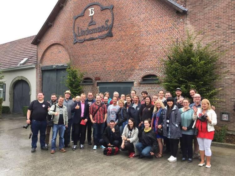 2015-08-28-45-bier-bloggers-bij-Lindemans