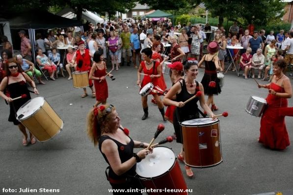 2015-08-30-14de-stoepmarkt_43
