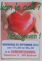 2015-09-02-affiche-bloedgeven