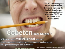 2015-09-02-flyer_muziekschool-fanfare-Vlezenbeek