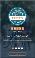 2015-09-16-fietstelweek