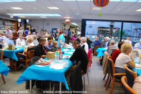 2015-09-20-opendeurdag-Negenhof_3