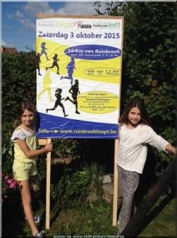 2015-09-22-aankondiging-Ruisbroek-loopt