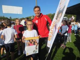 2015-09-25-scholencross_10