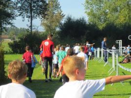 2015-09-25-scholencross_14