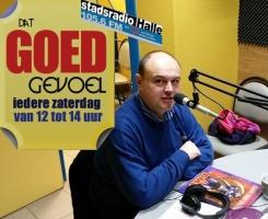 2015-09-28-stadsradioHalle_goed-gevoel