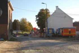 2015-09-30-wegenwerken-kruispunt_02