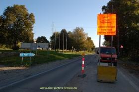 2015-09-30-wegenwerken-kruispunt_04