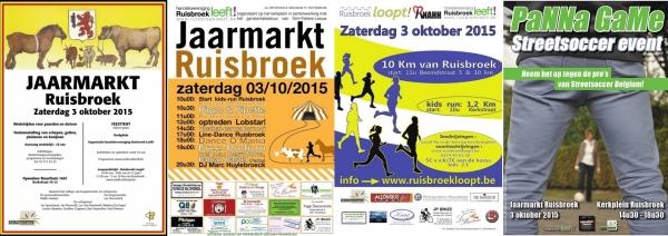 2015-10-03-aankondiging-jaarmarkt