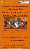 2015-10-11-flyer_herfstwandeling_breughelbuffet