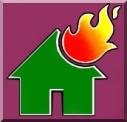 vuur-huis-picto