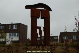 2015-10-22-inhuldiging_huisvestingsproject-Impeleer_Sint-Pieters-Leeuw_01