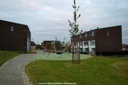 2015-10-22-inhuldiging_huisvestingsproject-Impeleer_Sint-Pieters-Leeuw_05