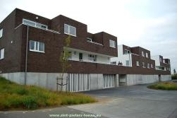 2015-10-22-inhuldiging_huisvestingsproject-Impeleer_Sint-Pieters-Leeuw_06