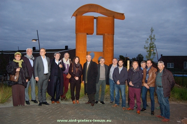 2015-10-22-inhuldiging_huisvestingsproject-Impeleer_Sint-Pieters-Leeuw_18