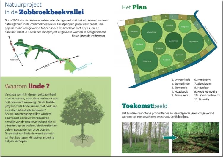 2015-10-22-Lindeproject-Vlezenbeek_02