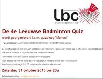 2015-10-31-flyer_4e-badmintonquiz