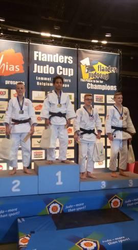2015-10-31-flanders-judocup_01