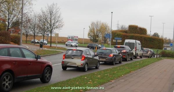 2015-11-06-file-Postweg_rotonde-Erasmus