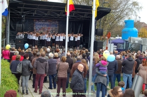 2015-11-11-jaarmarkt_Sint-Pieters-Leeuw (44)