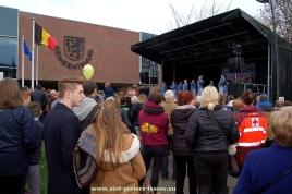 2015-11-11-jaarmarkt_Sint-Pieters-Leeuw (51)