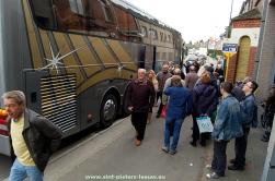 2015-11-11-jaarmarkt_Sint-Pieters-Leeuw (57)