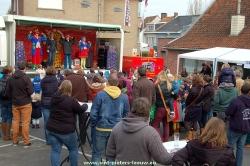 2015-11-11-jaarmarkt_Sint-Pieters-Leeuw (59)