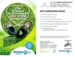 2015-11-15-flyer-stap-mee-tegen-diabetes